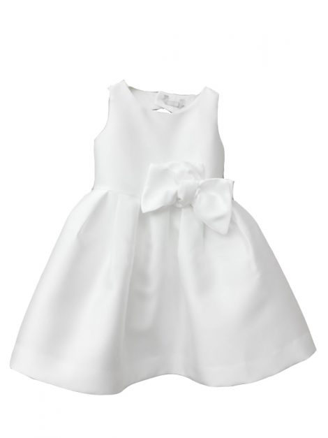 vestido amaya comunhao vestidocurto batizado meninadasaliancas mariadavid