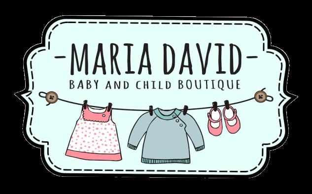 Maria David